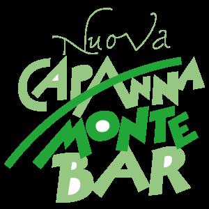 Capanna Monte Bar Logo